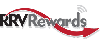 RRVRewards's Logo